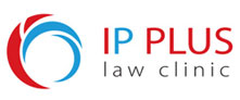 IP Plus Law Clinic